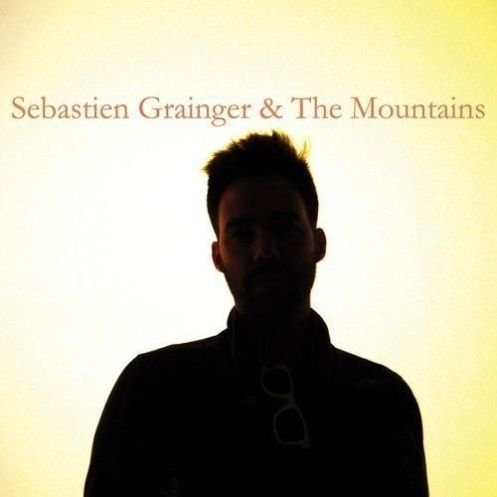 sebastien grainger and the mountains