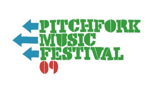 pitchfork-lineup