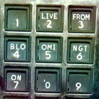 lfb-phone