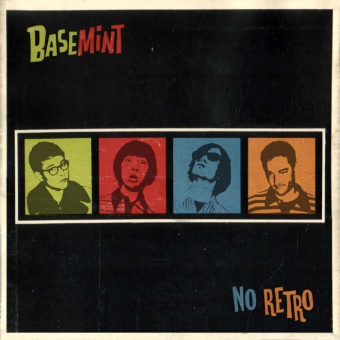 Basemint No Retro