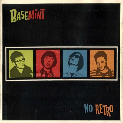 Basemint No Retro